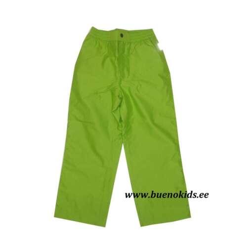 Huppa k-s püksid Extra