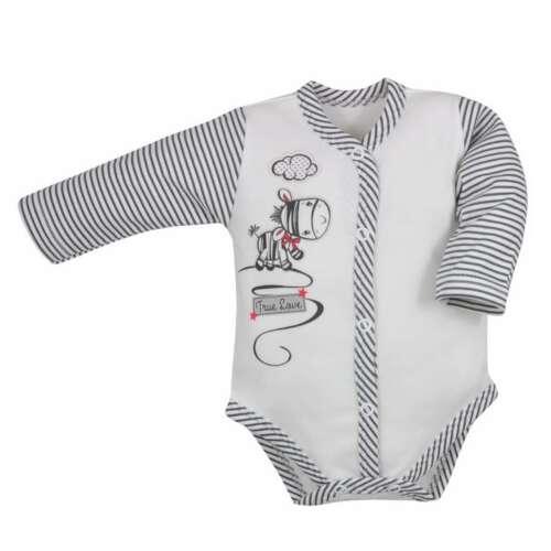Beebibody Zebra