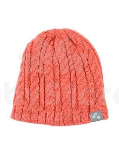 Huppa talvemüts LOREN