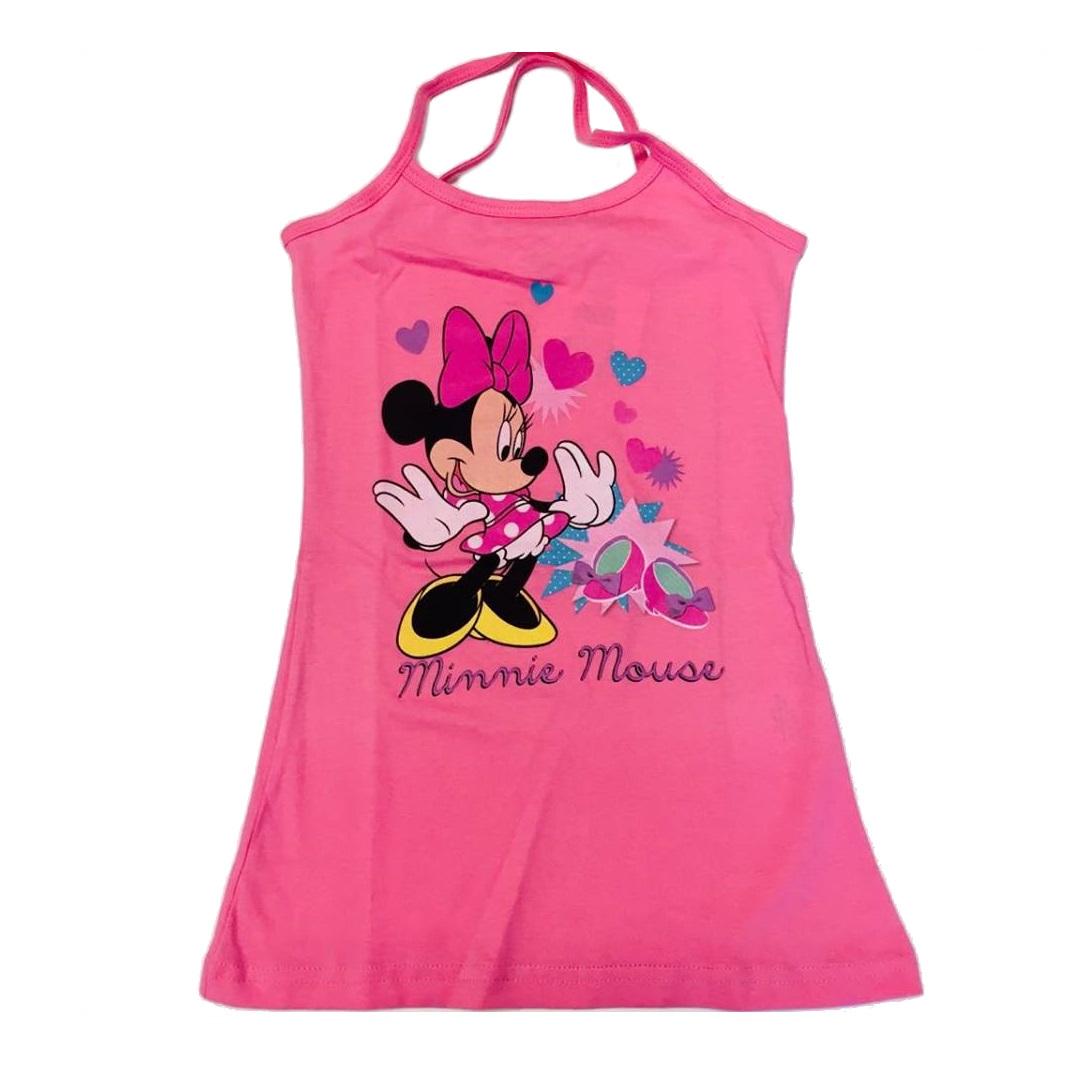 271a15668e1 Suvekleit Minnie Mouse - BuenoKids