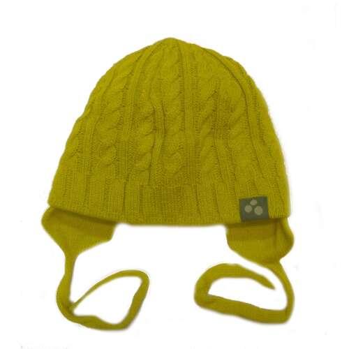 Kootud müts Huppa PALMI