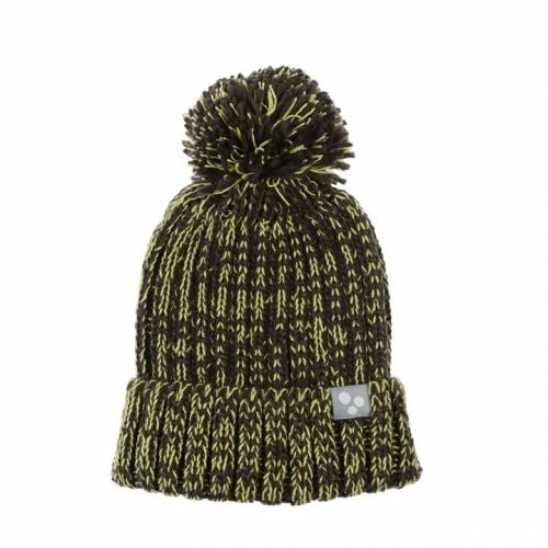 Kootud talvemüts Huppa ETTI