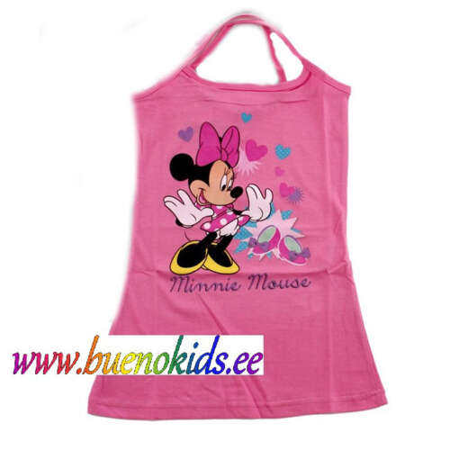 Suvekleit Minnie Mouse