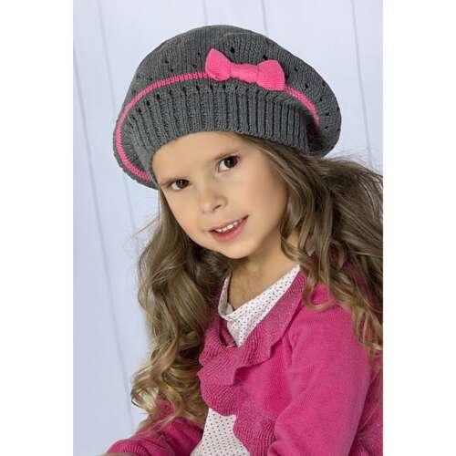 Tüdruku barett