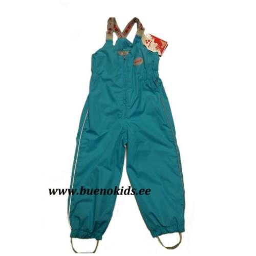 Huppa KERRY k-s traksipüksid,sinine