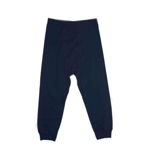 Poiste pikad aluspüksid