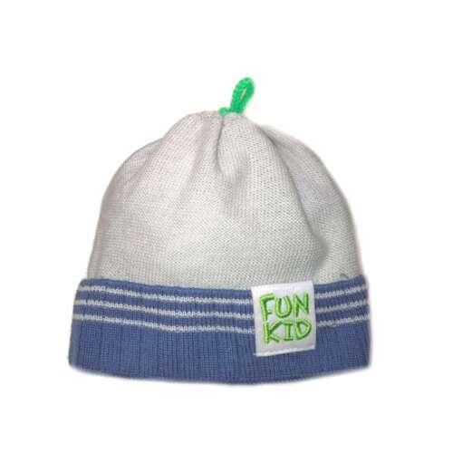 K/s vastsundinu müts Fun Kids