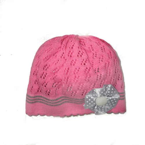 Heegeldatud vastsündinu müts