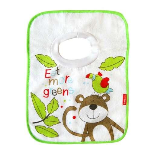 lasteriided beebiriided e-pood