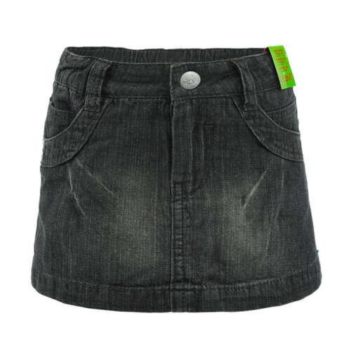 teksaseelik celavi