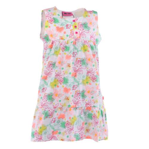 Tüdrukute kleit Ganna