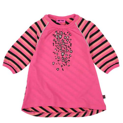 Beebitüdrukute kleit Hajar LS