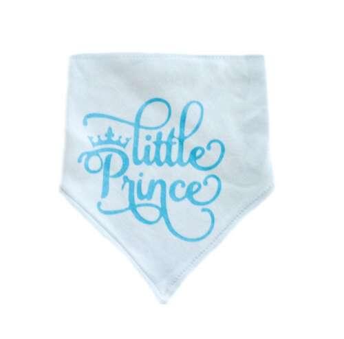 Kaelarätik-pudipõll Little Prince