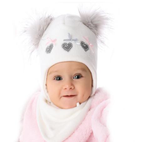 Väikelaste-talvemüts- Marika-2153