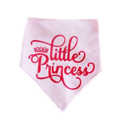 Kaelarätik-pudipõll Little Princess