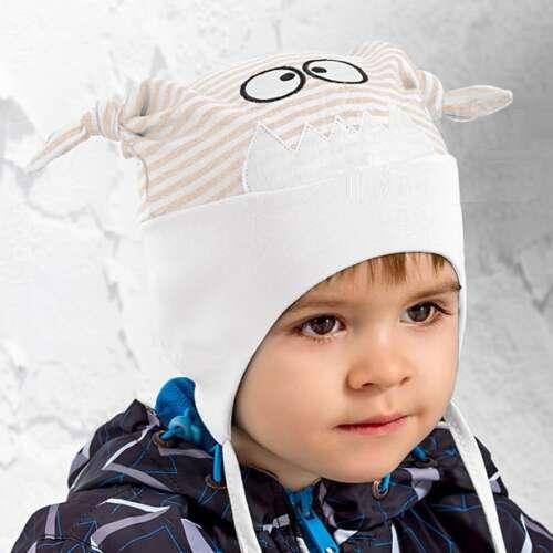 Laste õhem müts Raster