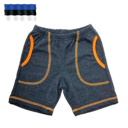 Laste lühikesed püksid