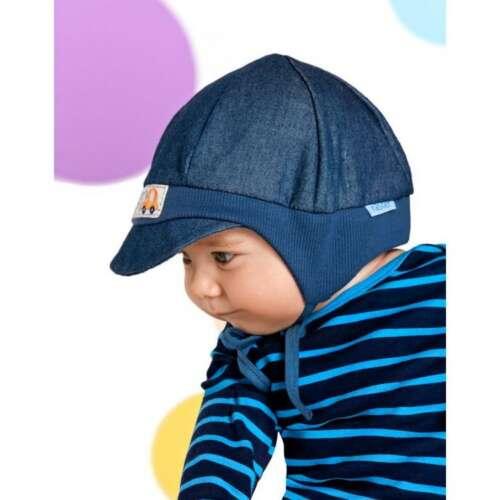 nokaga müts