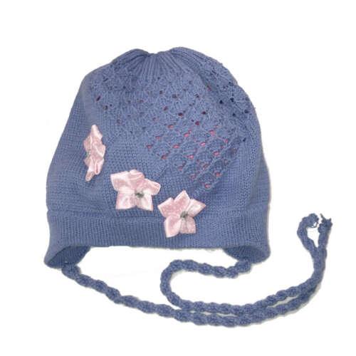 Pitsiline müts beebile